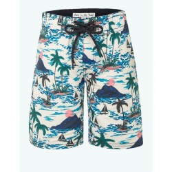 Hawaii Boardshorts