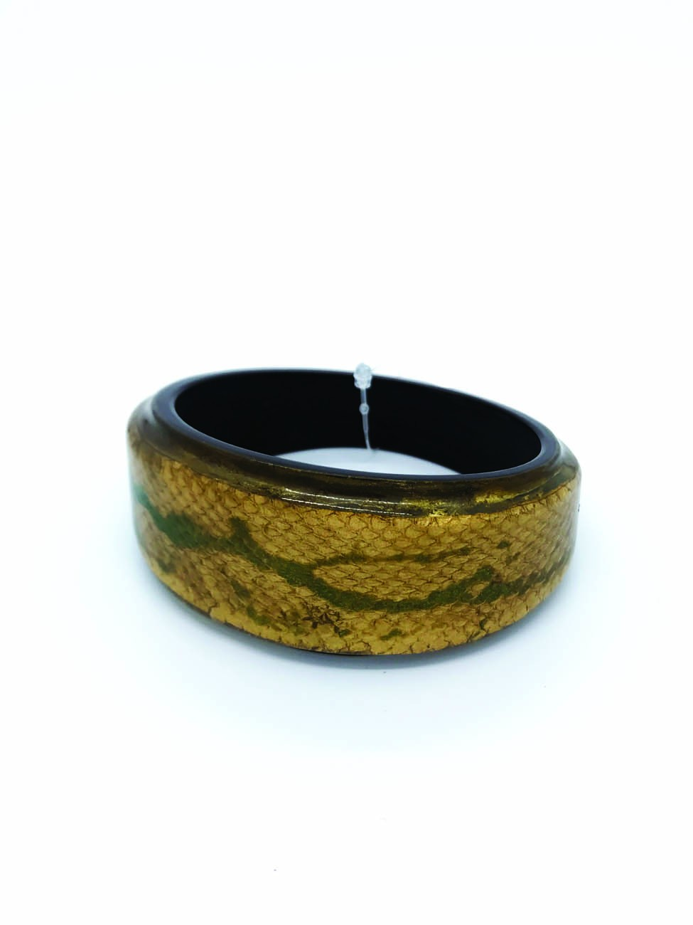 African bangle