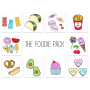 The Foodie Pack